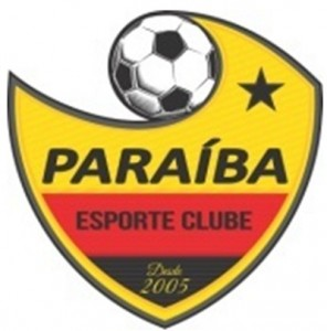 ParaibaOficial