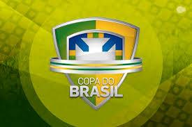 Resultado de imagem para na Copa do Brasil 2019