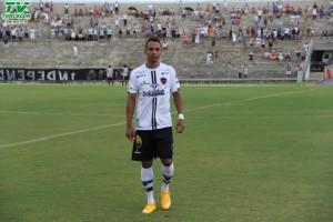 Botafogo 2x1 River (18)