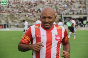 Botafogo 2x1 Auto Esporte (149)