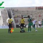 Botafogo 2x1 Serrano (1)