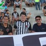 Botafogo 2x1 Serrano (10)