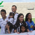 Botafogo 2x1 Serrano (100)