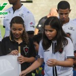 Botafogo 2x1 Serrano (101)