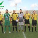 Botafogo 2x1 Serrano (103)