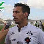 Botafogo 2x1 Serrano (104)