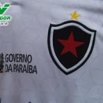 Botafogo 2x1 Serrano (105)