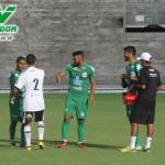 Botafogo 2x1 Serrano (108)