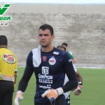Botafogo 2x1 Serrano (109)