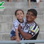 Botafogo 2x1 Serrano (11)