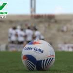 Botafogo 2x1 Serrano (110)