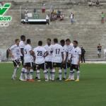 Botafogo 2x1 Serrano (112)