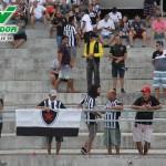 Botafogo 2x1 Serrano (113)