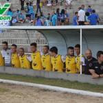 Botafogo 2x1 Serrano (114)