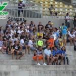 Botafogo 2x1 Serrano (118)