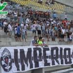 Botafogo 2x1 Serrano (119)