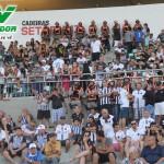 Botafogo 2x1 Serrano (12)