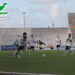 Botafogo 2x1 Serrano (121)