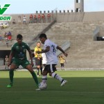 Botafogo 2x1 Serrano (122)