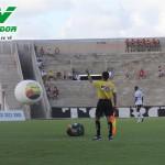 Botafogo 2x1 Serrano (123)