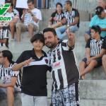 Botafogo 2x1 Serrano (13)