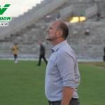 Botafogo 2x1 Serrano (14)