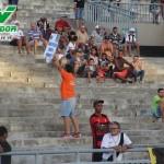Botafogo 2x1 Serrano (15)