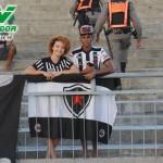Botafogo 2x1 Serrano (16)