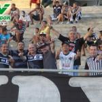 Botafogo 2x1 Serrano (17)