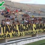 Botafogo 2x1 Serrano (18)