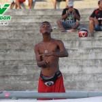 Botafogo 2x1 Serrano (19)