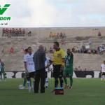 Botafogo 2x1 Serrano (2)