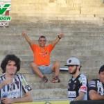 Botafogo 2x1 Serrano (20)
