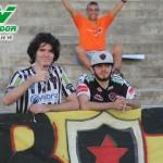 Botafogo 2x1 Serrano (21)
