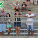 Botafogo 2x1 Serrano (22)