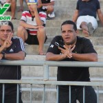 Botafogo 2x1 Serrano (23)