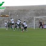 Botafogo 2x1 Serrano (24)