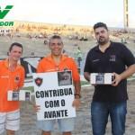 Botafogo 2x1 Serrano (25)