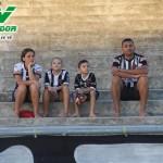 Botafogo 2x1 Serrano (26)