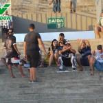 Botafogo 2x1 Serrano (27)