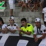 Botafogo 2x1 Serrano (28)