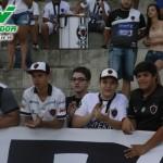 Botafogo 2x1 Serrano (29)