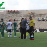 Botafogo 2x1 Serrano (3)