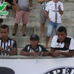 Botafogo 2x1 Serrano (30)