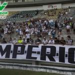 Botafogo 2x1 Serrano (31)