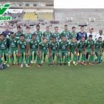 Botafogo 2x1 Serrano (34)
