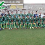 Botafogo 2x1 Serrano (35)