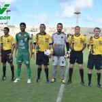 Botafogo 2x1 Serrano (37)