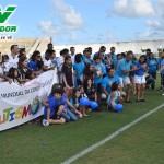 Botafogo 2x1 Serrano (39)