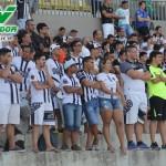 Botafogo 2x1 Serrano (4)